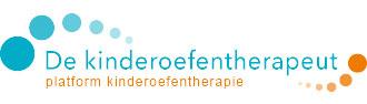 Oefentherapie Cesar de Cirkel partner van De Kinderoefentherapeut