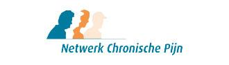 Oefentherapie Cesar de Cirkel partner van Netwerk Chronische pijn